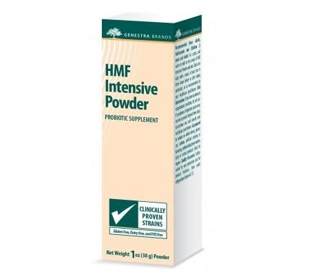 HMF Intensive Powder - 1 oz
