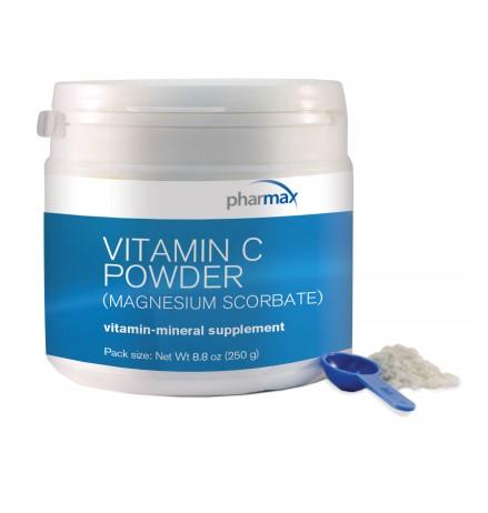 Vitamin C Powder - 250 g