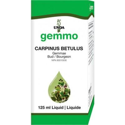 Carpinus Betulus - 125 ml