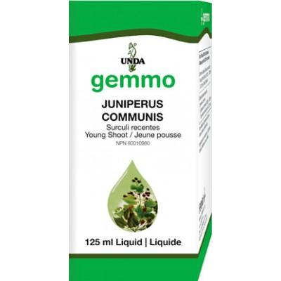 Juniperus Communis - 125 ml