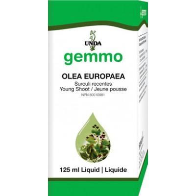 Olea Europaea - 125 ml