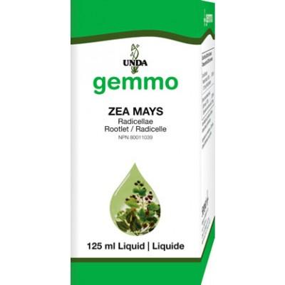 Zea Mays - 125 ml