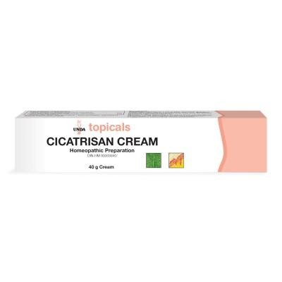 Cicatrisane Ointment - 40 g