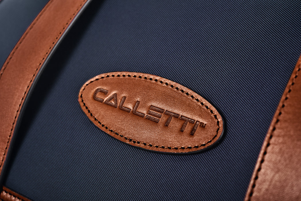CALLETTI™ Originals - Tassen