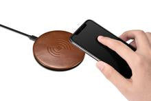 CALLETTI™ Originals - Fast Wireless Charger