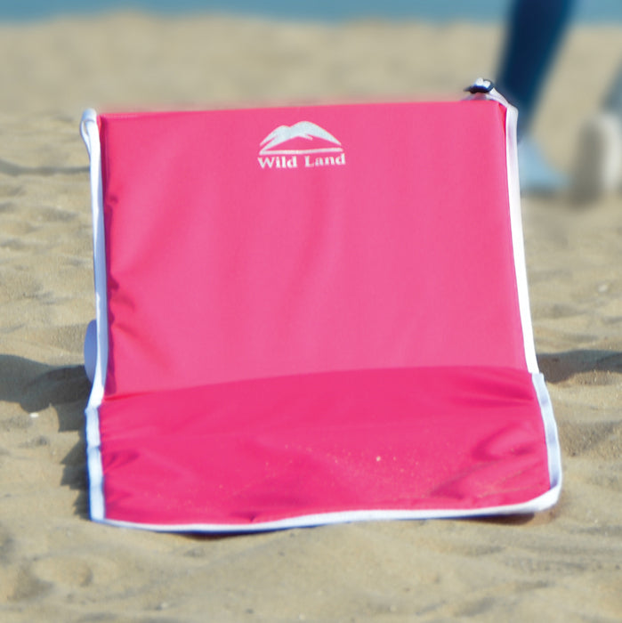 FisherPro WildLand - BeachChair