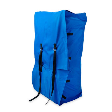 AQUAPARX™ Easy Storage backpack