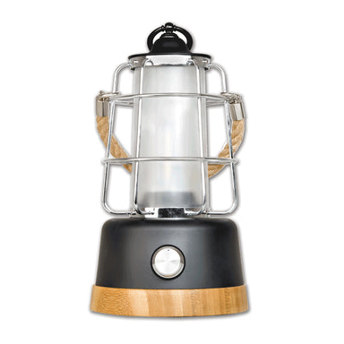 Fisherpro Wildland Outdoor Lantern