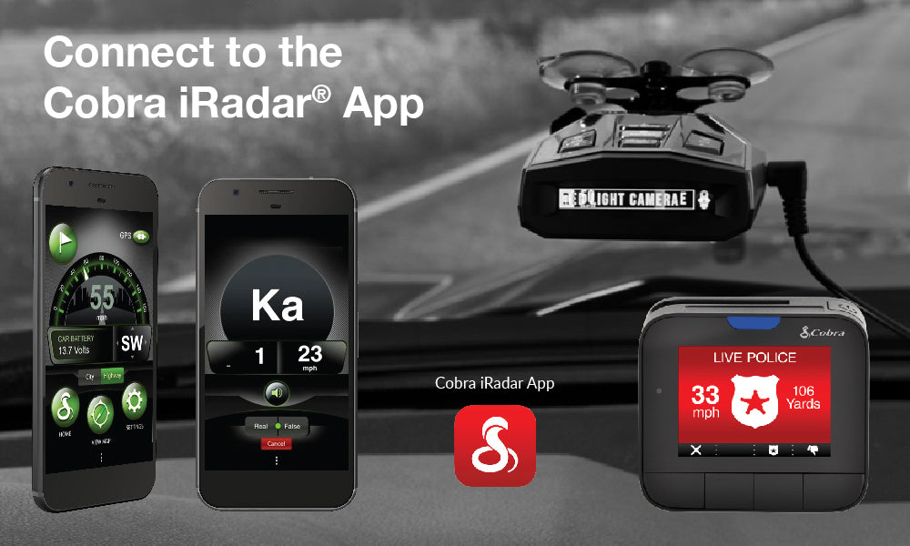 Apps and Drive HD Player – cobra com