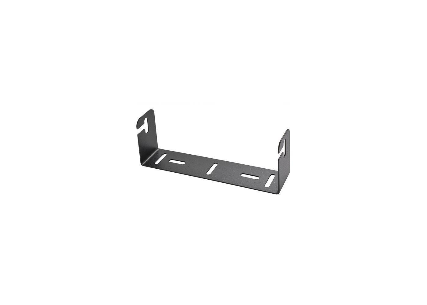 Mounting Bracket for 18 WX ST II - cobra.com