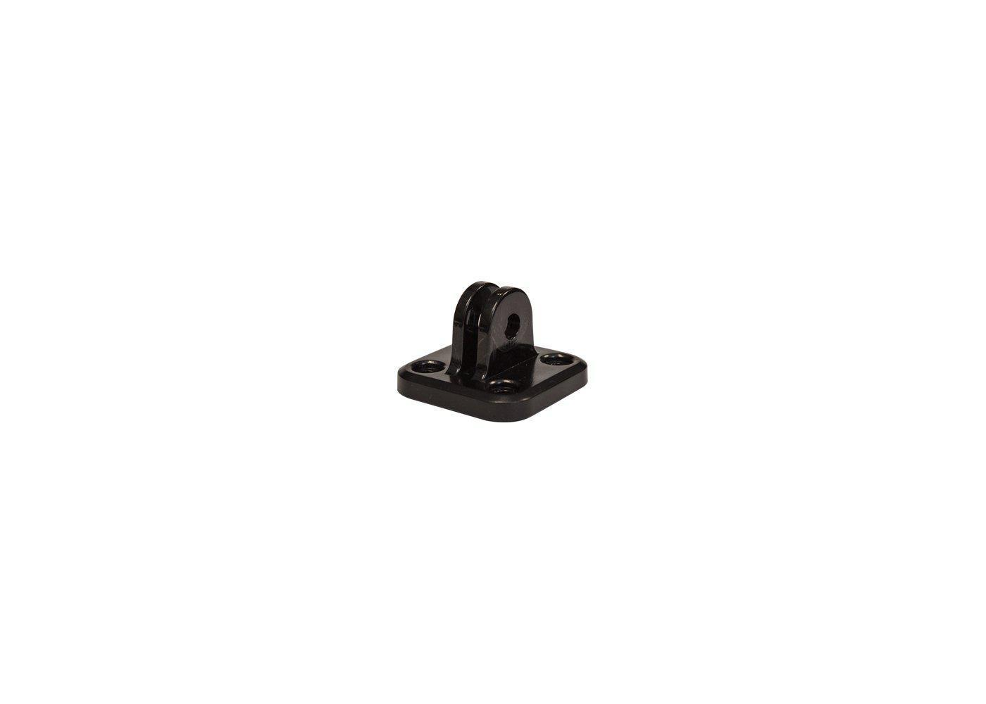 Plastic Case Connector - cobra.com