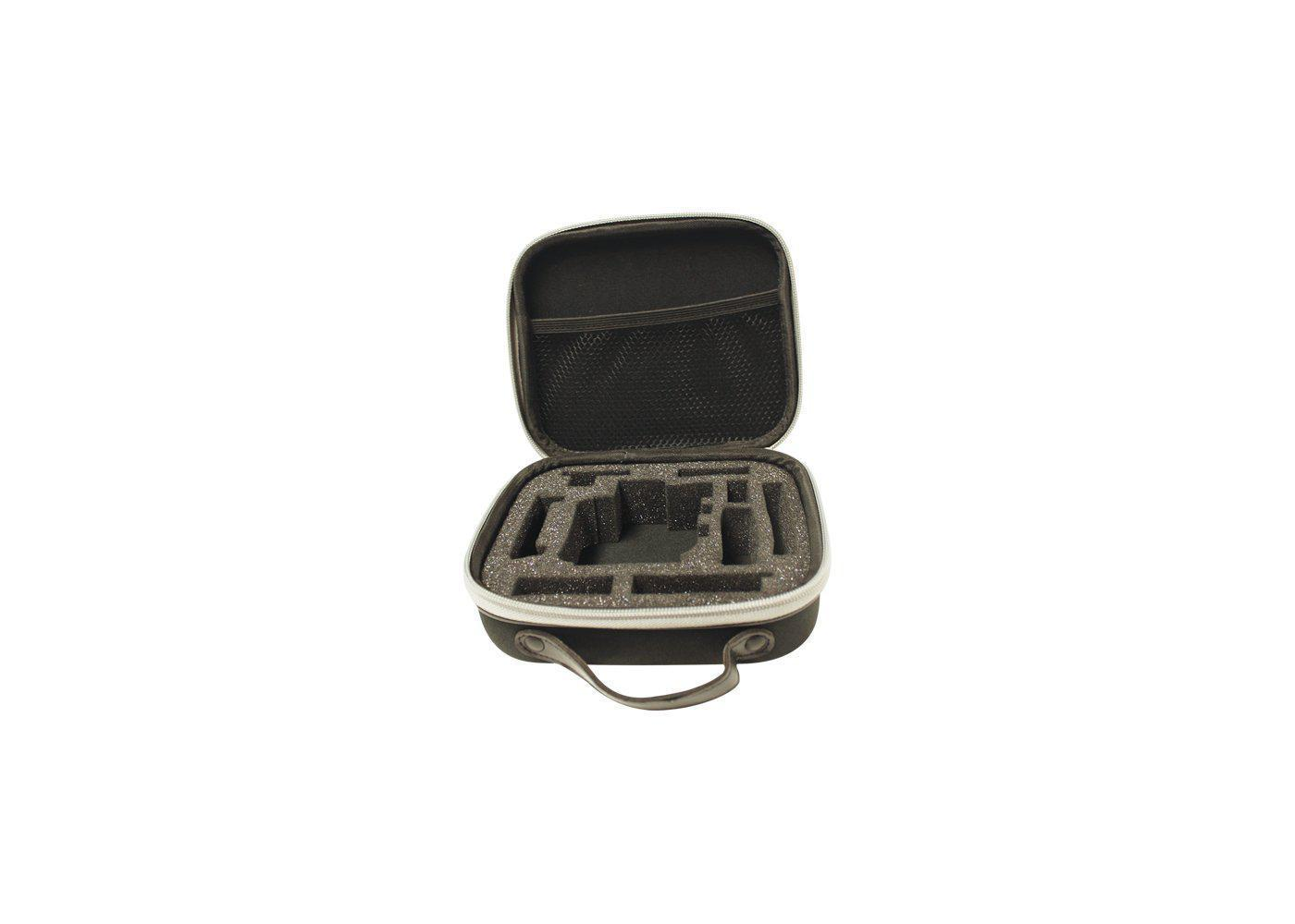 WASPcam Camera Travel Case - cobra.com