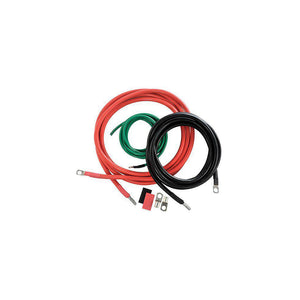 Cable Kit for CPI 1575 and 2575 - cobra.com