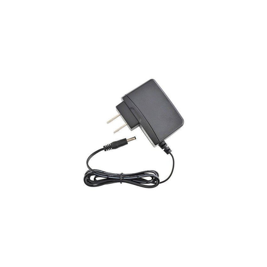 Cobra JumPack AC Wall Charger - cobra.com
