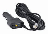 Elite Series Straight SmartCord (Select Color)