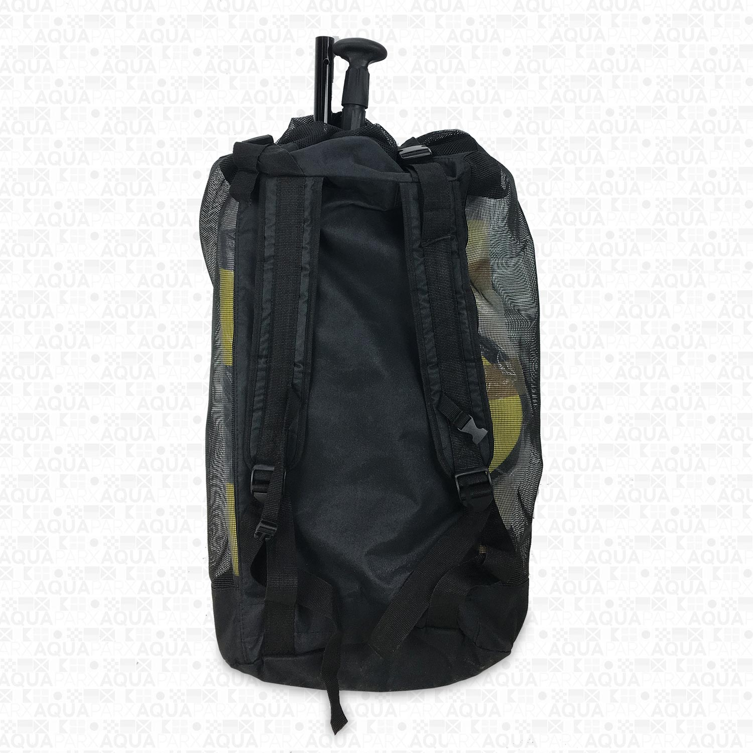 SUP Carry Bag