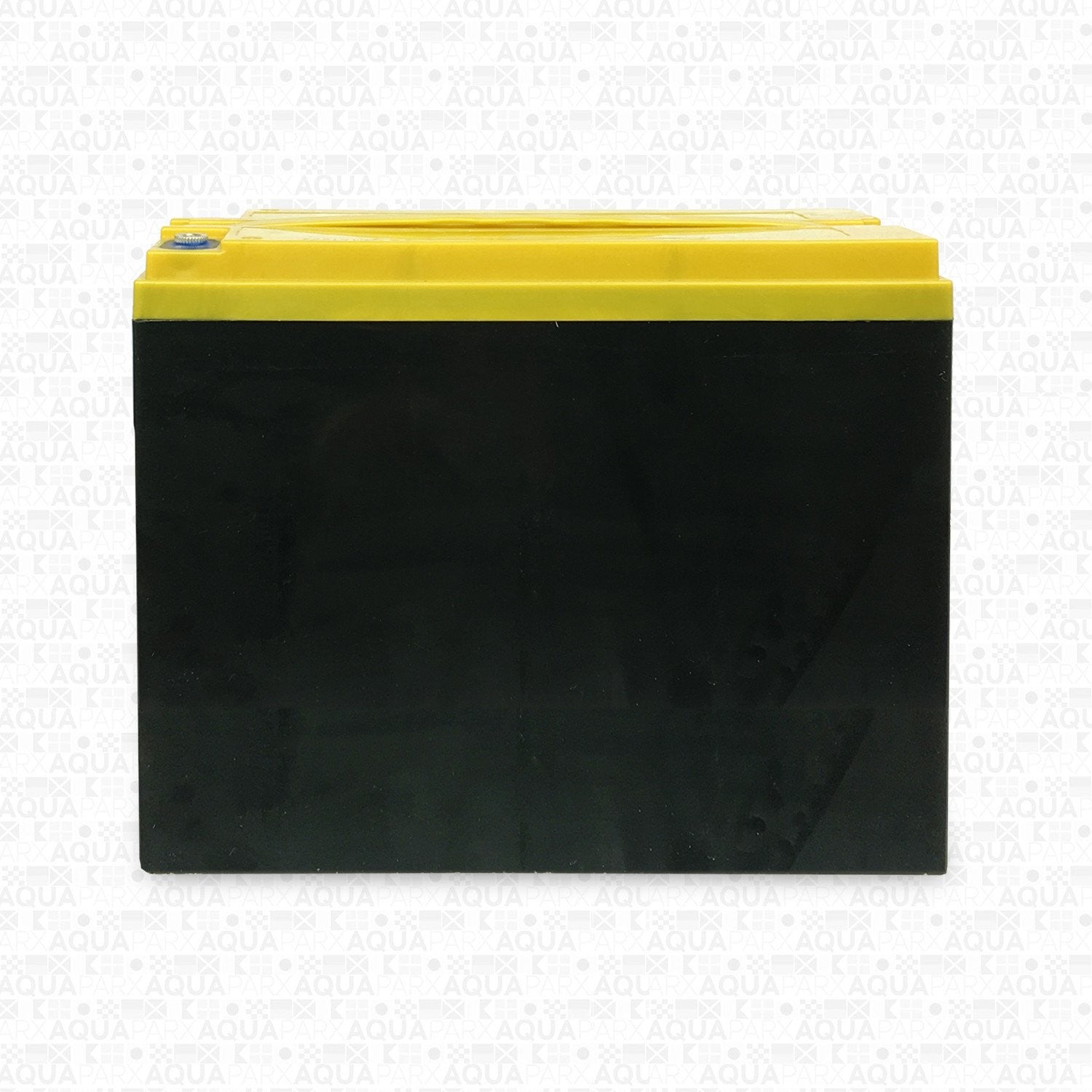 12V/40AH Lead/Acid Battery for electric outboard motor