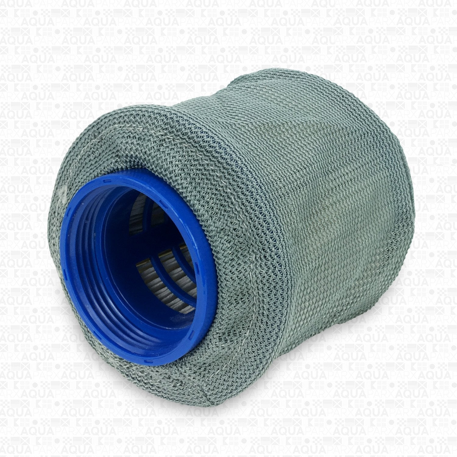 2 Spa Filter Cartridges - Ø 10 CM