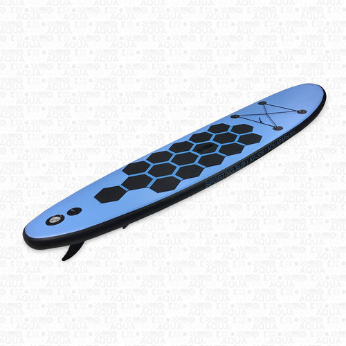 AP305 Inflatable SUP Board