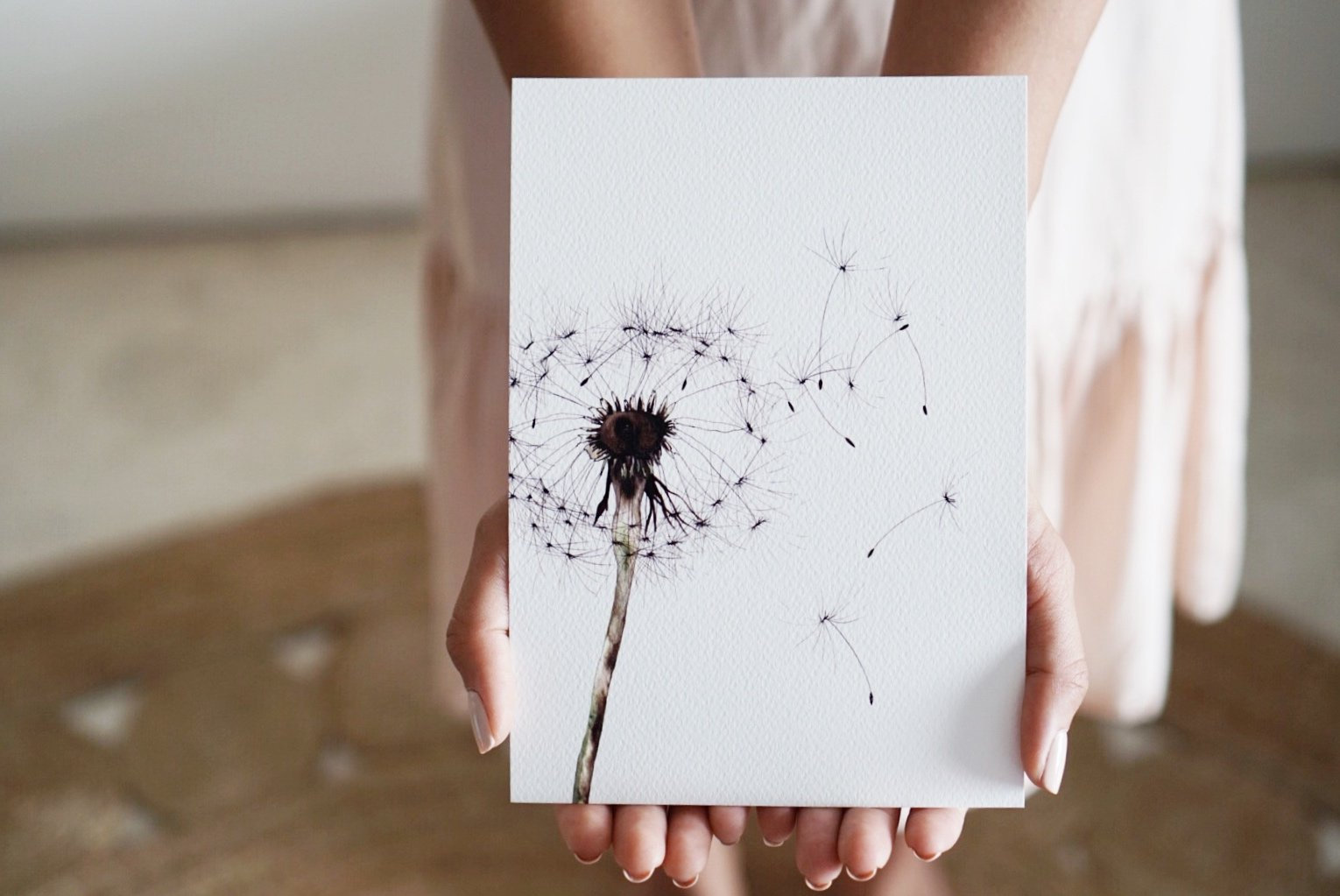 The-Lovely-Other-Illustration-Artwork-Print-Dandelion-3
