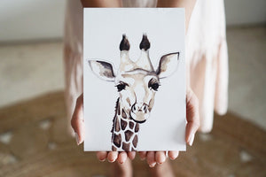 The-Lovely-Other-Illustration-Artwork-Print-George-Giraffe-Nursery-1