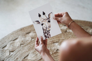 The-Lovely-Other-Illustration-Artwork-Print-George-Giraffe-Nursery-3
