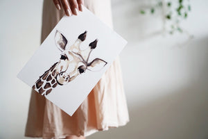 The-Lovely-Other-Illustration-Artwork-Print-George-Giraffe-Nursery-4