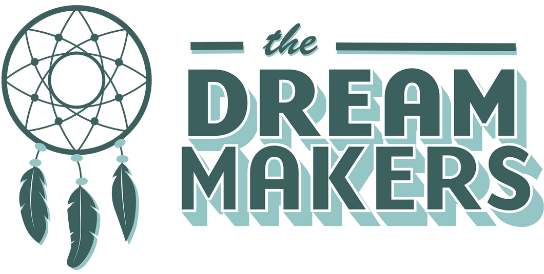 The Dream Makers premium membership - Bi-annual renewal