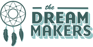 The Dream Makers premium membership - Annual renewal