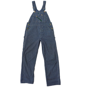 Key Imperial Engineer Overalls