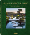 Garden Design Review- TeNeues