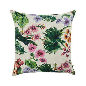 Orchid Multi Cushion