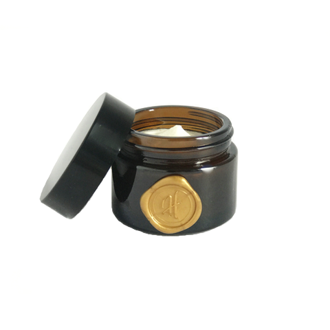 OSEA Undaria Argan Oil - 1oz