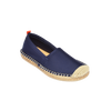Women's Seafarer Slingback: Dark Denim
