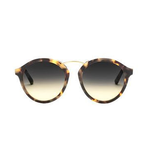 Mixtape Tortoise Sunglasses