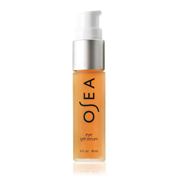 OSEA Eye Gel Serum - 6oz