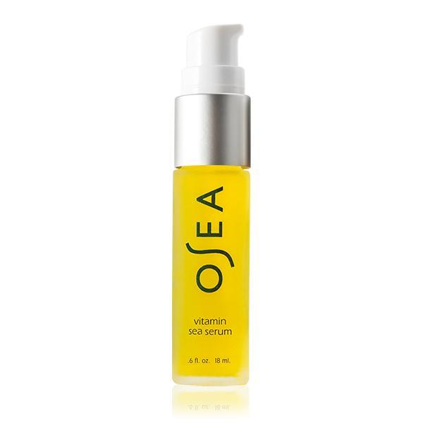 OSEA Vitamin Sea Serum - 6oz