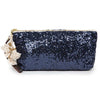 Sequin Wristlet  - JADEtribe