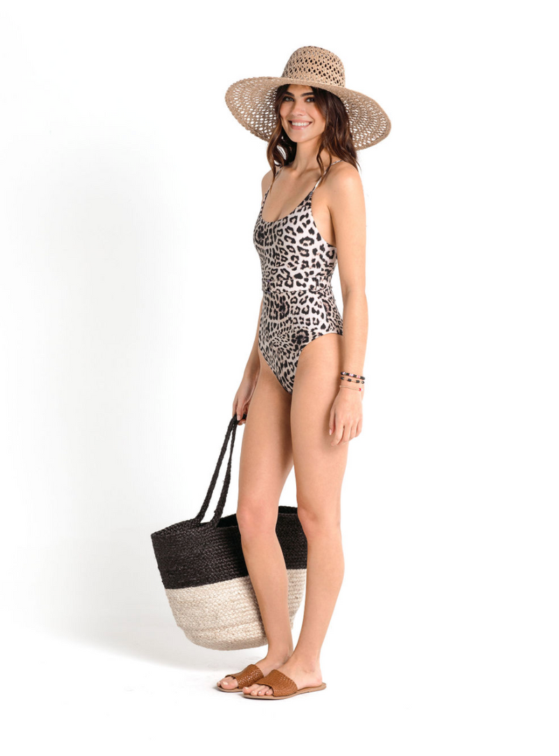 MIKOH Mila One Piece