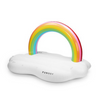 Rainbow Cloud Daybed - Funboy