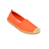 Sea Star Beachwear Beachcomber Espadrille: Women's Hot Pink