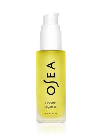 OSEA Hyaluronic Sea Serum - 1oz