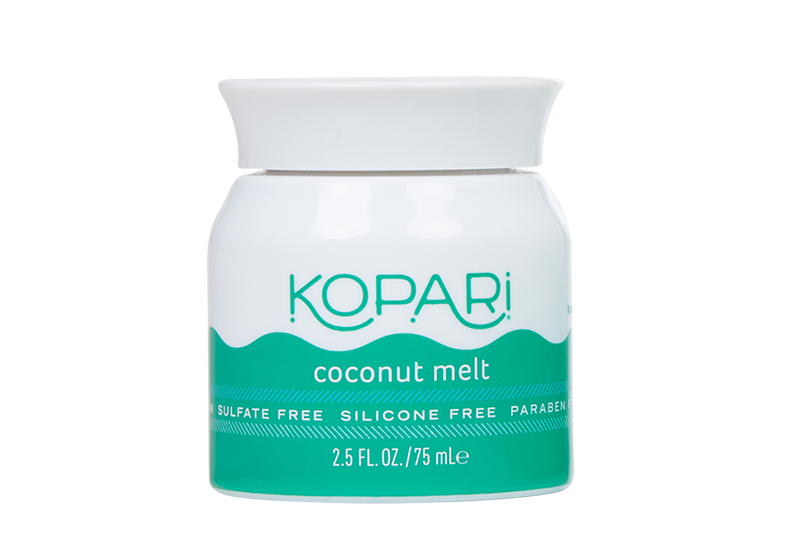 Mini Coconut Melt 2.5oz - KOPARI