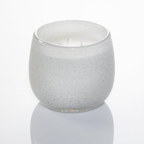 "Sunni Spencer ""Light"" Black Classic Candle"