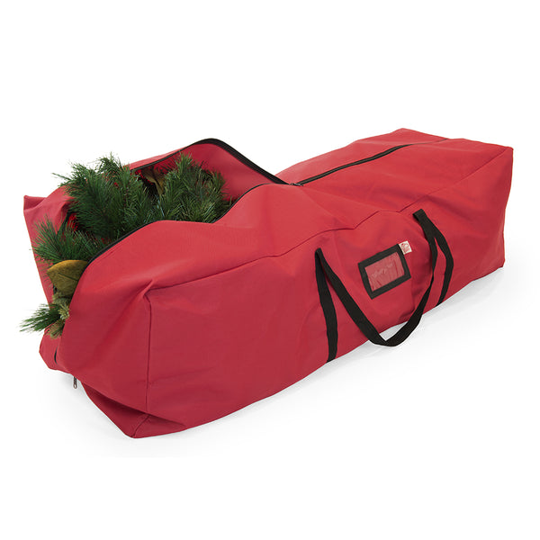 "48"" Multi-Use Storage Bag"