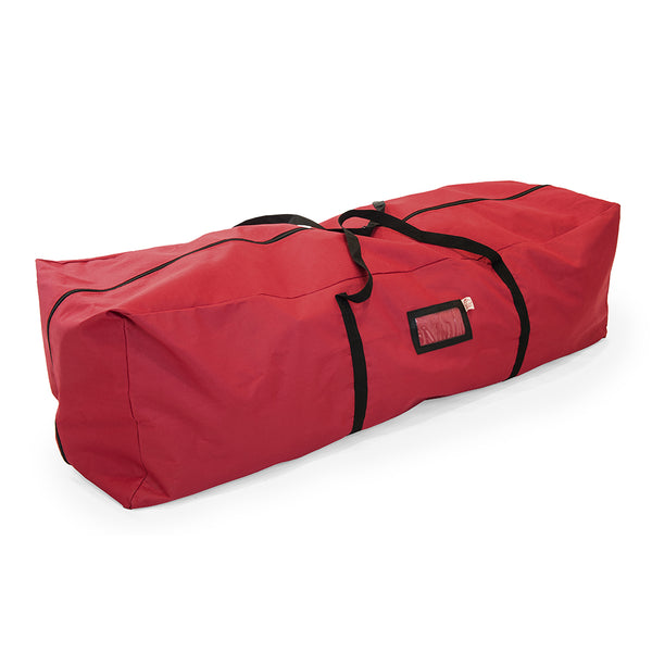 "48"" Multi-Use Storage Bag 