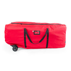 EZ Roller Tree Storage Bag