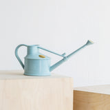 Haws Plastic Watering Can