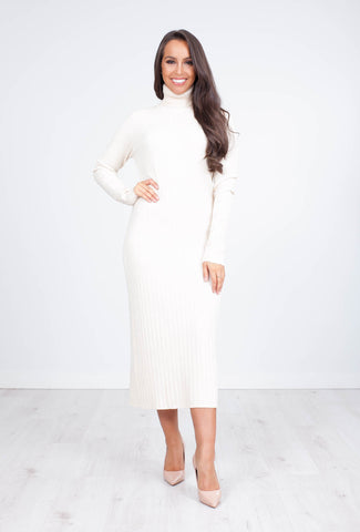 https://walkinwardrobeonline.com/products/alice-fine-knit-midi-dress?_pos=25&_sid=9daed85e2&_ss=r