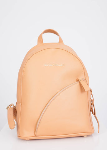 Sophia Back Pack - The Walk in Wardrobe
